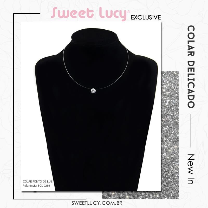 tipos-de-colares-colar-ponto-luz-colar-delicado-sweet-lucy