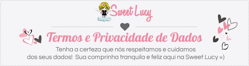 Sweet Lucy Bijuterias Colares Anéis Brincos Pulseiras